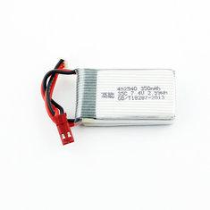 Batterie 3s 350Mah